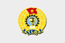 Tổng quan về Công đoàn Việt Nam