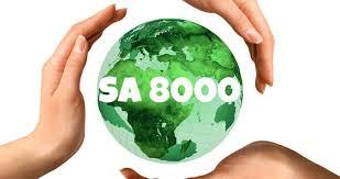 Nhận thức về Tiêu chuẩn SA8000:2014 - Trách nhiệm xã hội